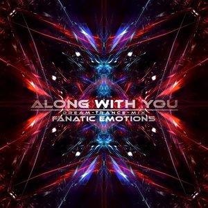 Bild für 'Along With You'