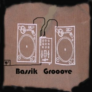 Image pour 'Bassik Grooove Trax'