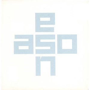 Image for 'eason 4 a change & hits'