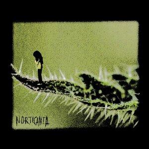 Image for 'NORTICANTA'