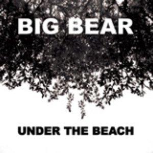 Image pour 'Under the Beach'