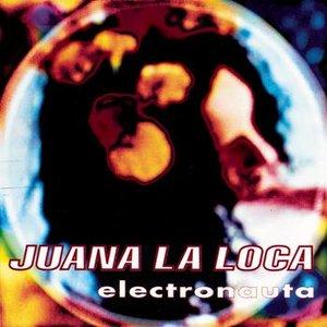 Image for 'Ella Dorada'