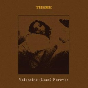 Image for 'Valentine (Lost) Forever'