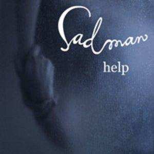 Image for 'Help (Ultrajud Remix))'