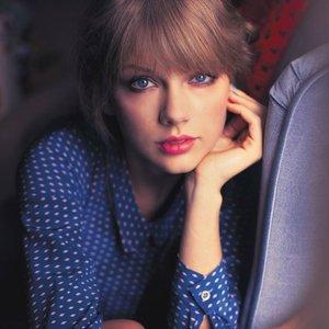 Bild för 'Taylor swift'