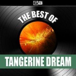 Image for 'The Best of Tangerine Dream'