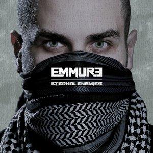 Image for 'Eternal Enemies'