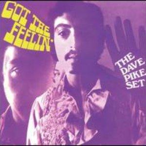 Image for 'Got The Feelin''