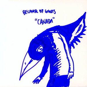 Imagem de 'Canada'