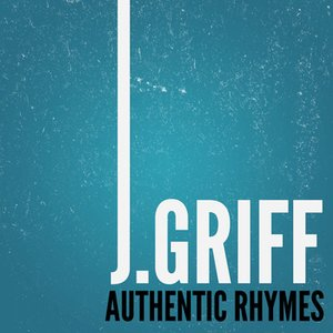 Image for 'Authentic Ryhmes'