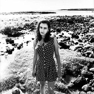 Image for 'Susie van der Meer'