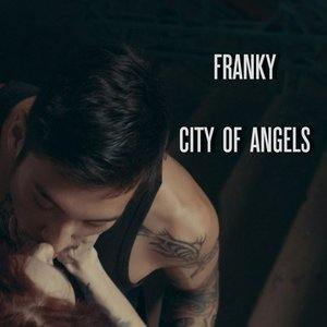 Image for 'City Of Angels'