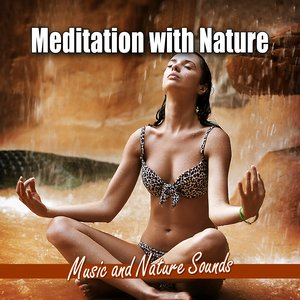 Image for 'Surfside Music Meditation for Emotional Healing and Meditation'