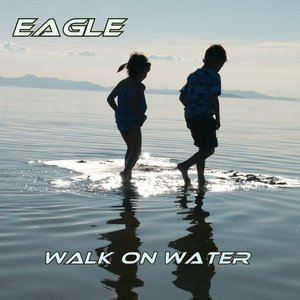 Image for 'Walk on Water - Single'