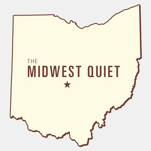 Image for 'The Midwest Quiet'