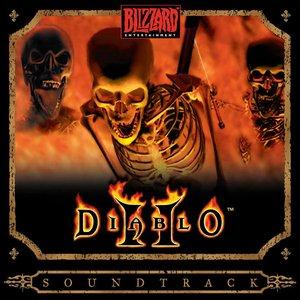 Imagem de 'Diablo II (Original Game Soundtrack)'