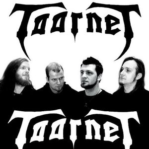 Image for 'TAARNET'