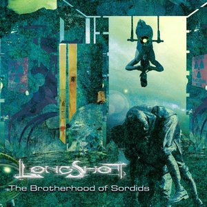 Image for 'The Brotherhood of Sordids - Single'