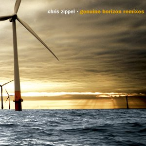 Image for 'Genuine Horizon Remixes'