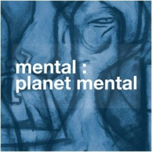 Image for 'Planet Mental'