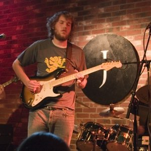 Image for 'Live at Jammin' Java, March 31, 2006'