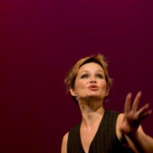 Image for 'Karoline Krüger'