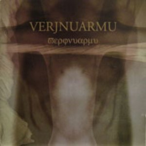Image for 'Verjnuarmu'