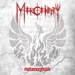 Image for 'Metamorphosis (Bonus Edition)'