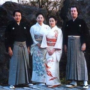 Bild für 'Yamato Ensemble'