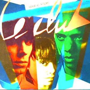 Immagine per 'Le Club'