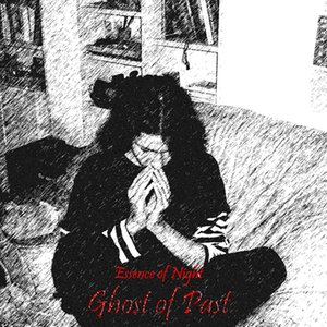 Image for 'Ghost of Past EP'