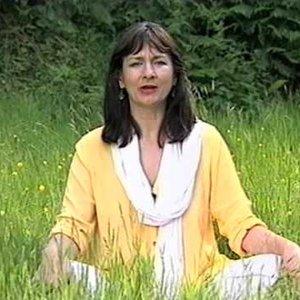 Image for 'Denise Linn'