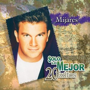Imagem de 'Solo Lo Mejor - 20 Exitos'