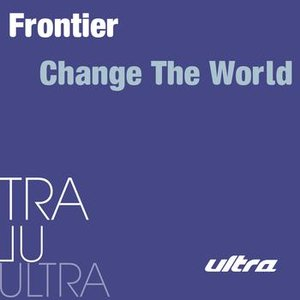 Image for 'Change the World (New Vox Radio Edit)'