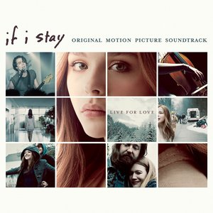 Image for 'If I Stay'