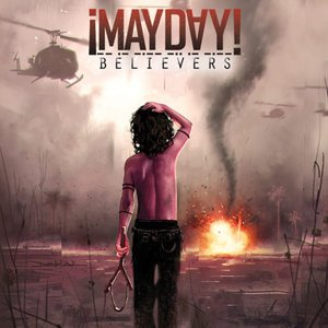 Image for 'Believers (Deluxe Edition)'