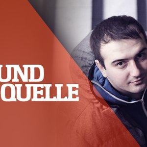 Image for 'Sound Quelle'