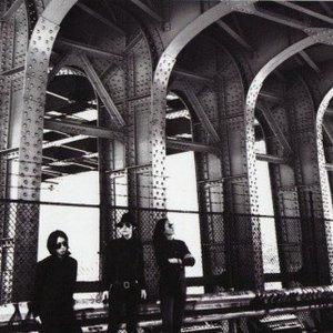 Image for 'Live at LOFT'