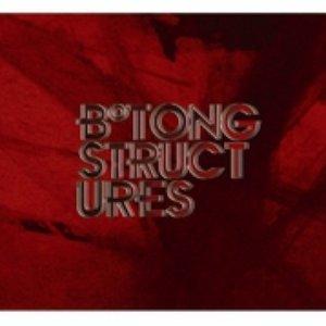 Imagen de 'structures'