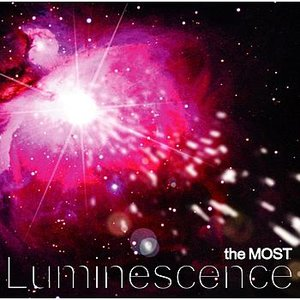 Image for 'Luminescence'
