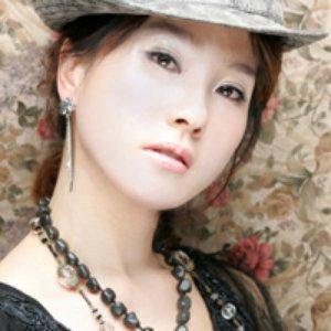 Bild för 'Park Hye Kyoung'