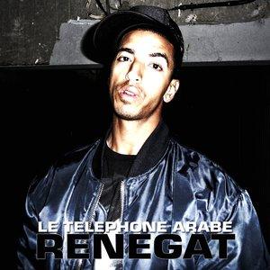 Image pour 'Renégat'