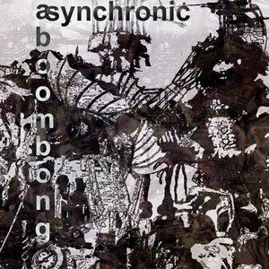 Image pour 'Asynchronic'