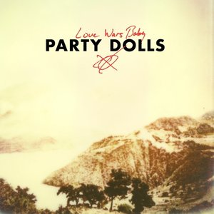 Image for 'Party Dolls'