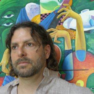 Bild für 'David V. Gregoli'