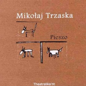 Image for 'Pieszo'