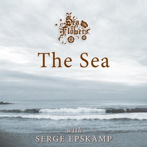 Image for 'The Sea (feat. Serge Epskamp)'