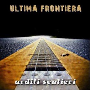 Image for 'Arditi Sentieri'