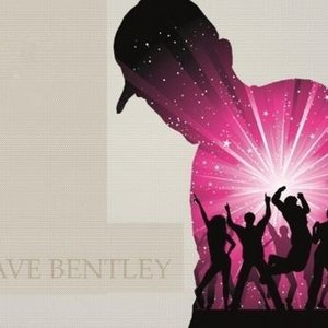 Image for 'Dave Bentley'