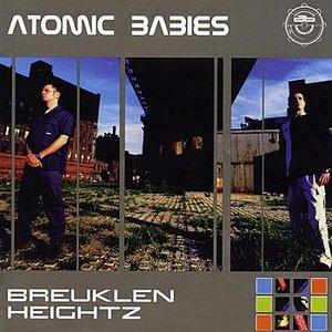 Imagem de 'Atomic Babies - Breuklen Heightz'